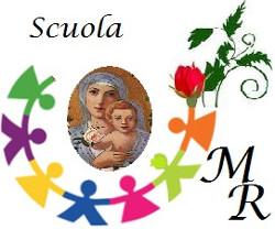 Scuola Madonna Delle Rose