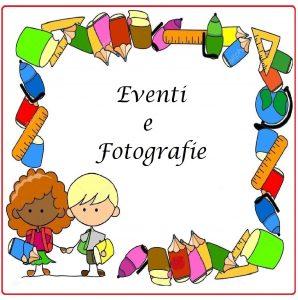 Eventi e Fotografie
